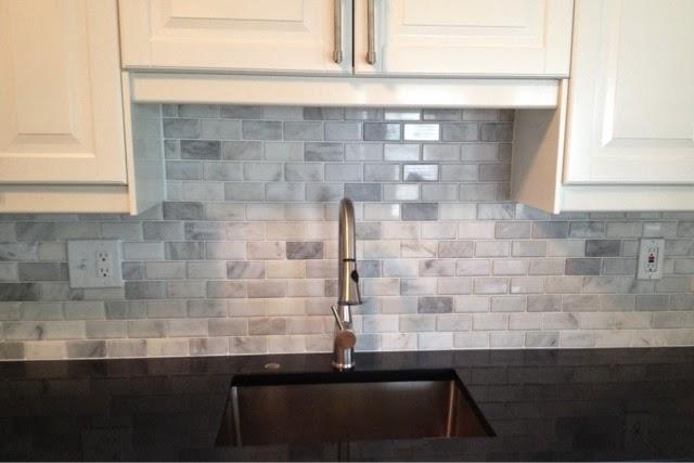 Ceramictec Tampa Florida Tile Contractor Blog Sun City
