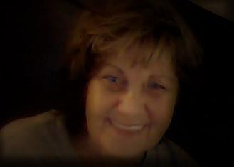 Debbie Hipps