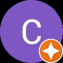 Christian P.,AutoDir