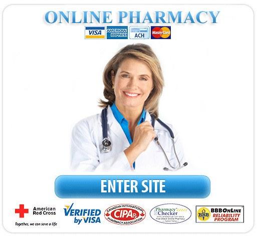 Buy thyroxine online - order generic thyroxine
