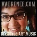 Ave Renee