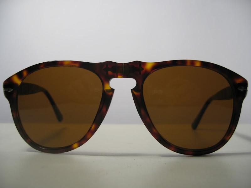 54b4203f50 persol 649 sunglasses. The Persol 649 sunglasses ...