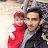 Ahmed toobi avatar image