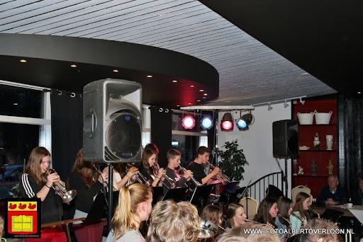 Open Podium Fanfare Vriendenkring 06-04-20113 (52).JPG