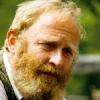 Engelbert Frauke