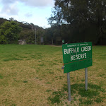 Buffalo Creek Reserve (69501)
