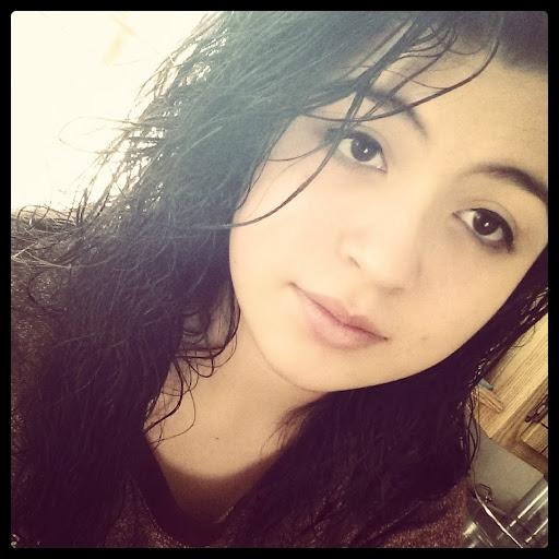 Angie Gutierrez