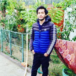 Husain-Zaidi
