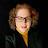 Claudia Perry avatar image