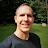 Brian Gatke avatar image