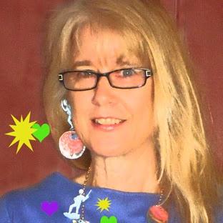 Susan Roden