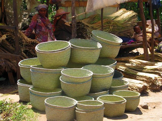صور من مدغشقر Madagascar 14846790856
