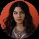 Vanessa Hurtado