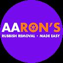 Aaron Adelist