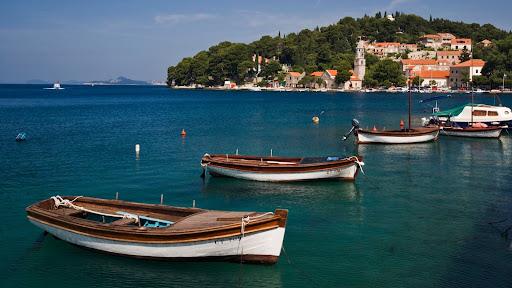 Hvar Island, Dalmatian Islands, Croatia.jpg