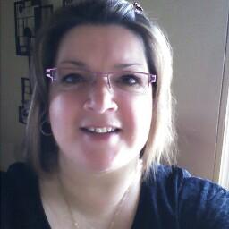 Denise Morin