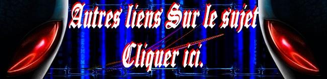 http://www.mystere-tv.com/x-cops-la-police-face-aux-ovnis-v1711.html