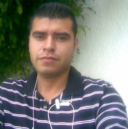Nilson Alvarez Photo 5