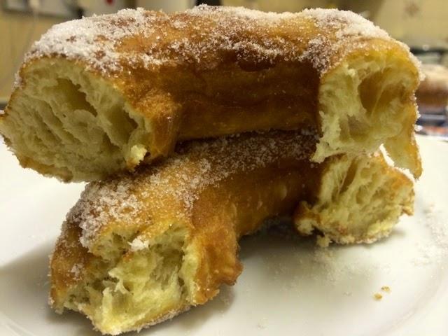 easy-doughnut-recipe