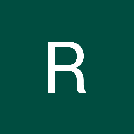 Rondinelli Pinheiro