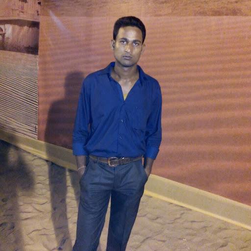 Souvik Roy review