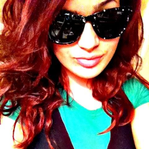 Charlene Ortiz