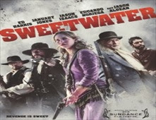 فيلم Sweetwater