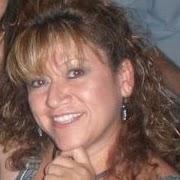 Elizabeth Baylon
