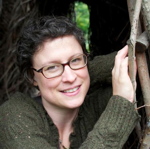 Sarah Tester