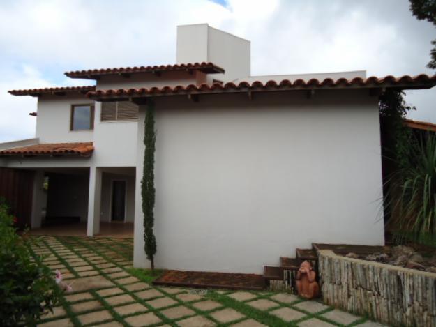 residencial ipe jardim guanabara goiania: corretor) – Casas a Venda em Goiania: Sobrado no Setor Jardim America
