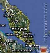 pantun malaysia vs singapura