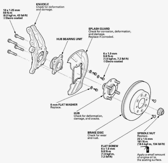 Removingreplacing front wheel bearings 2000 mt page 2 report this image sciox Gallery