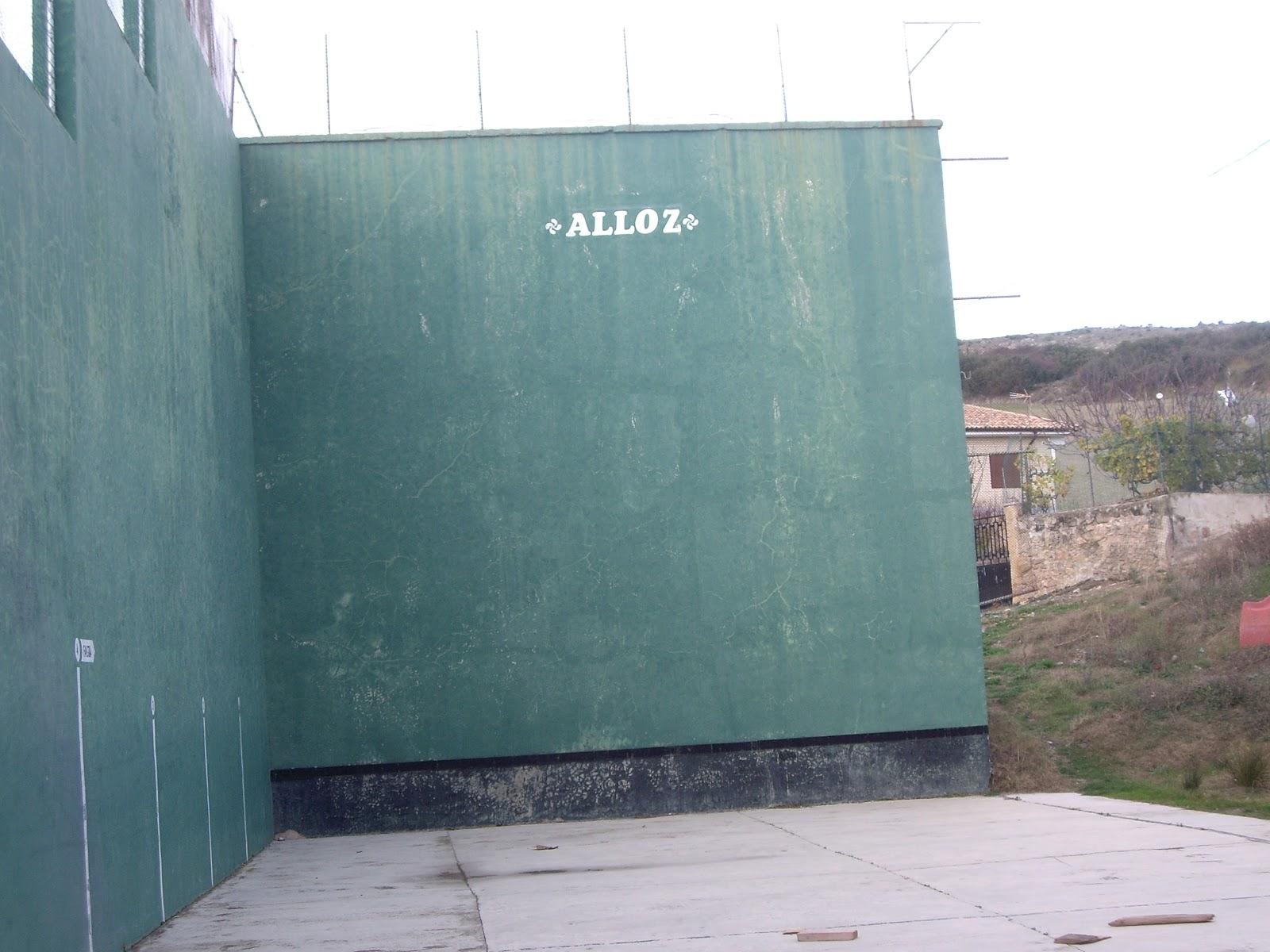 Arquitecto tecnico navarra 03 07 11 - Arquitectos navarra ...