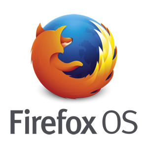 Mozilla plans to bring a $25 Firefox OS phone
