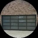 A C E Garage Door Co
