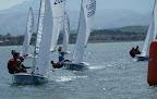 Campeonato Cantabria de Vela Ligera
