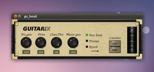 guitarix2