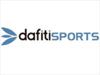 Cupom de Desconto Dafiti Sports 2013