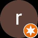 rowson88
