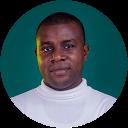 Adebowale Adekoya