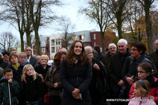 opening nieuw gemeenschapshuis De Pit overloon 22-11-2013 (56).JPG
