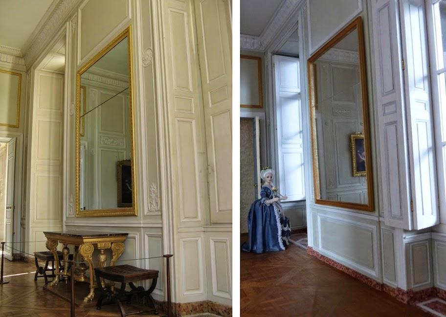 Dimensions du Petit Trianon - Page 2 Antichambre%252003