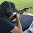 Steve Donev avatar image