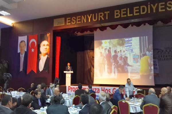 istanbul-akkuslular-egitim-kueltuer-yard-mlasma-ve-dayan-sma-dernegi-toplant-s