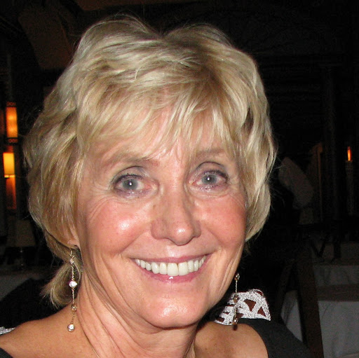 Sharon Jacobson Address Phone Number Public Records