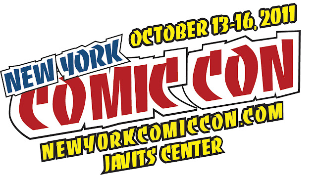 NYCC_2011_Logo_HIGH2.jpeg