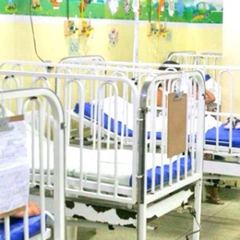 Encontro do Serviço de Atendimento Domiciliar discute em Natal os cuidados para bebês recém-nascidos