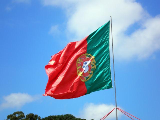 Quem ganhou as eleições em Portugal?