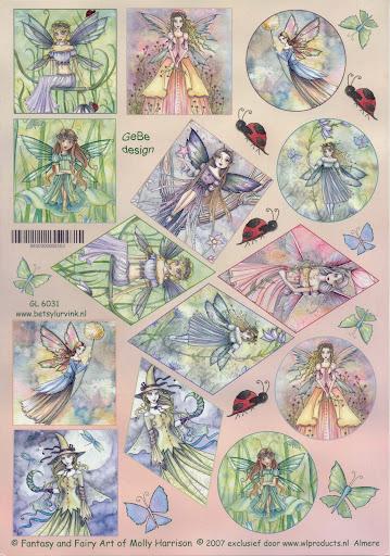 GL 6031 Betsy Lurvink-fairys.jpg