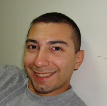 Jesse Quintanilla